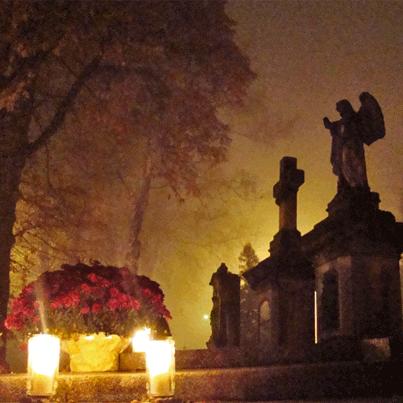 halloween-allsaintsday