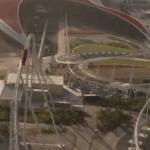 世界一速いジェットコースターランキング