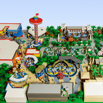 legolandjapan-map