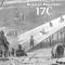 ジェットコースターの歴史