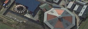 富田林ワールド牧場