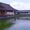 日本で初めてのプールは?